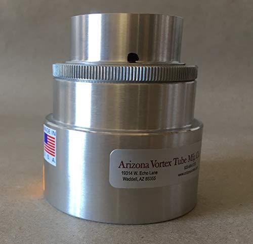 Air Amplifier 1.50