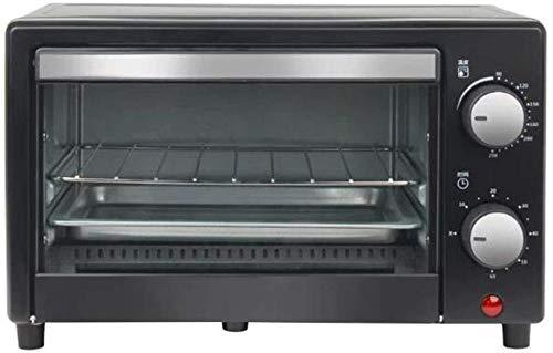 Mini oven Huishoudelijke elektrische oven, multifunctionele mini-oven, bakoven, Kan gebruikt worden in de keuken/cake winkel/restaurant/cafe/drink winkel/afternoon tea