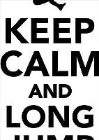 igsticker ポスター ウォールステッカー シール式ステッカー 飾り 841×1189㎜ A0 写真 フォト 壁 インテリア おしゃれ 剥がせる wall sticker poster 010925 英語 文字 スポーツ