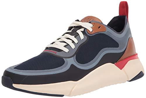 Tanga Zapatos  marca Cole Haan