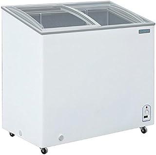 Amazon.es: Polar - Congeladores / Equipo de refrigeración: Industria, empresas y ciencia