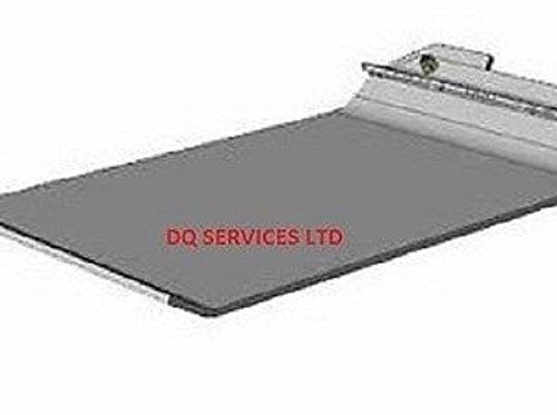 ALTRAD BELLE Schutzmatte Vukolanplatte/Gummimatte für Rüttelplatte PCX450 ***NEU***
