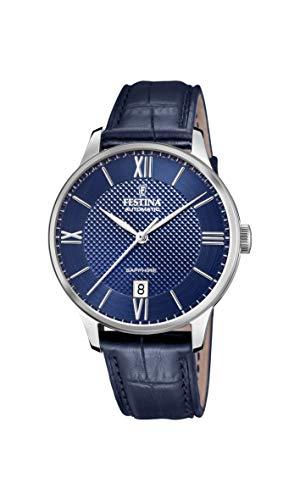 Festina Reloj de Vestir F20484/3