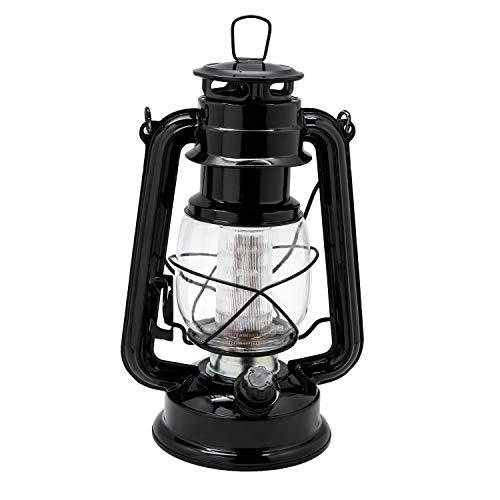 yakii vintage-stijl 12 metalen Hurricane lantaarn