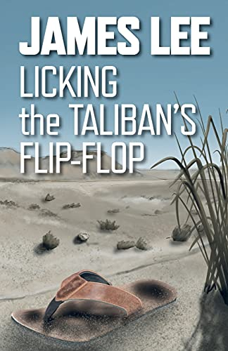 Licking The Taliban's Flip-Flop