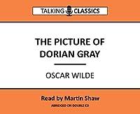 The Picture of Dorian Gray (Talking Classics)