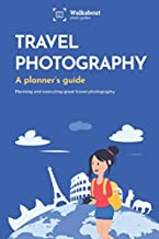 Best lonely planet the big trip Reviews