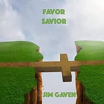 Favor Savior