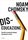 Dis-educazione