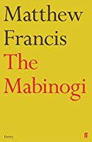 The Mabinogi (Faber Poetry)