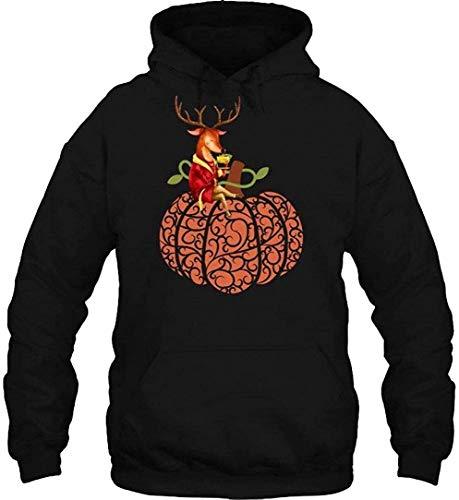 Easy Halloween Costume Reindeer Art Pumpkin Jack O Lantern I Love This Shirt Best Shirt For You Shirt For Men Tee Women Gift T-Shirt Sellers Trend Customize Gift Ideas