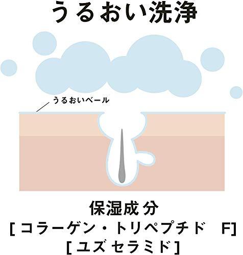ペリカン石鹸薬用石鹸ForBack135g