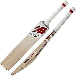 new cricket bats 2018
