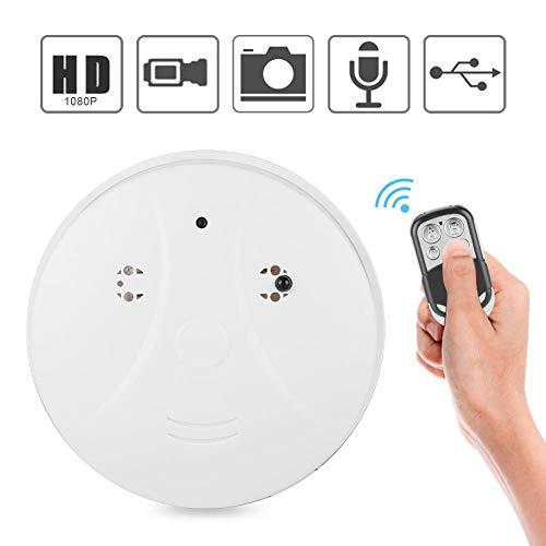 1080P Überwachungskamera Bewegungserkennungs Kamera 8 GB / 32 GB Video DV DVR Kindermädchen Kamera...