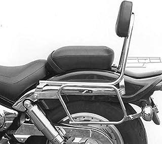 Suchergebnis Auf Für Suzuki Vz 800 Marauder Koffer Gepäck Motorräder Ersatzteile Zubehör Auto Motorrad