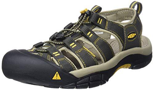 H2 Trekking Sandal