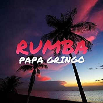 Rumba (Unico)