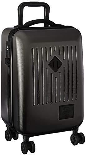 Herschel Trade Hartschalengepäck, Geräuscharmer Farbton, schwarzer Farbverlauf (Mehrfarbig) - 10601-03052-OS