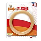 image of Nylabone Ring Dog Toy
