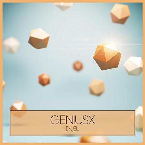 GeniusX