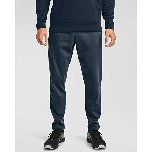 Under Armour Rival Men's Fleece Pants  $19 at Amazon