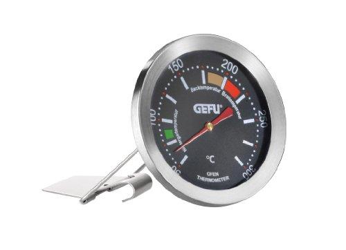 Gefu 21870 Messimo Oventhermometer