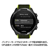 Zoom IMG-2 suunto contenuto 1 orologio gps