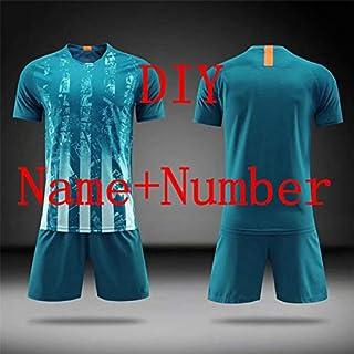new arrive hot product buying cheap Amazon.fr : Zlatan Ibrahimovic - Vêtements techniques et ...