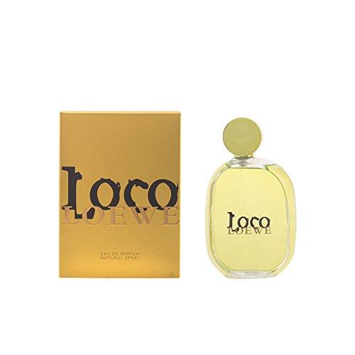 Loewe Aire Loco Agua de perfume Vaporizador 100 ml