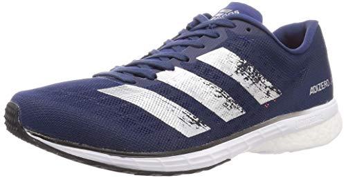 Adidas Adizero Adios 5 Zapatillas para Correr - SS20-41.3