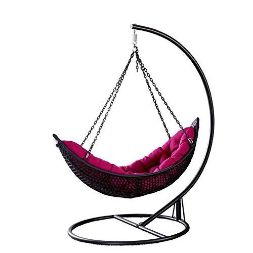 Meicoco Hammock Chair Clevis Pin Hammock Buy Online In Aruba At Desertcart