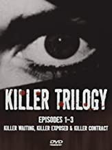 Killer: Episode 1-3 Killer Waiting, Killer Exposed & Killer Contract