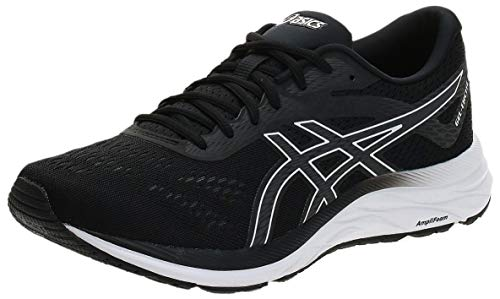 Asics Gel-Excite 6 1011a165-001