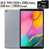 Samsung - Galaxy Tab A - 10.1