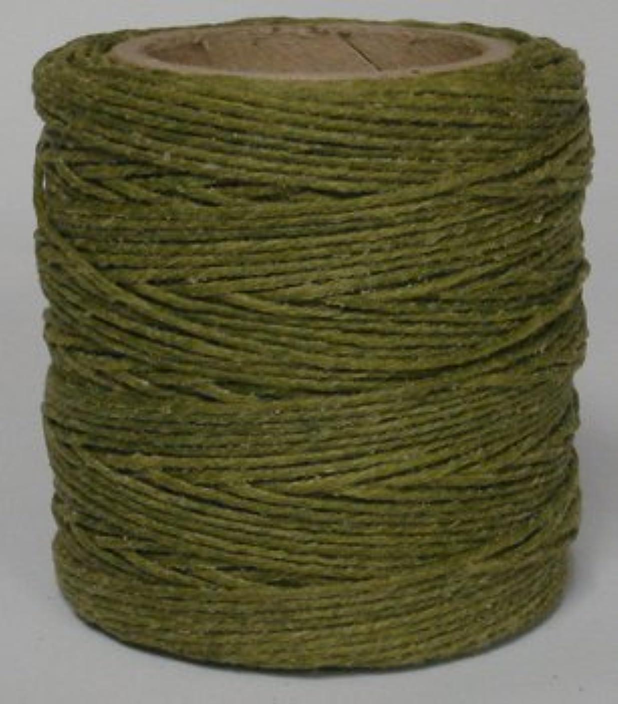 Maine Thread - .020