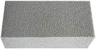 CLQ Fleur Mousse Brique Mousse Brique Support de Fleurs Bricolage Artisanat Mariage Fleuriste Arrangement de Fleurs Concep...