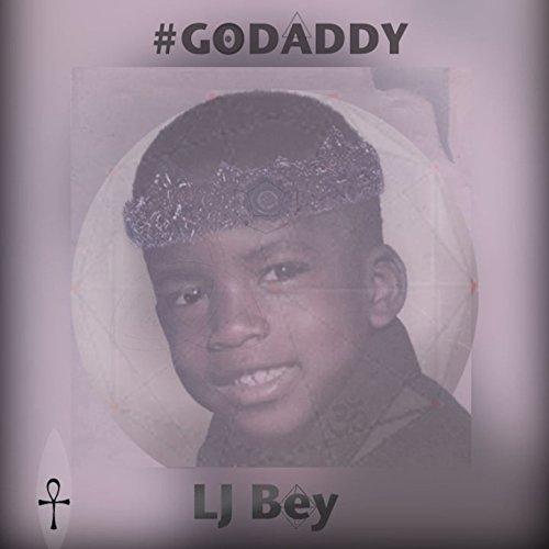 #GoDaddy [Explicit]