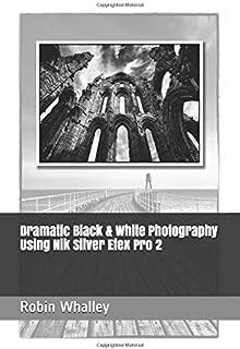 Best nik silver efex Reviews