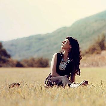 30 Stunning Melodies for Peaceful Deep Sleep