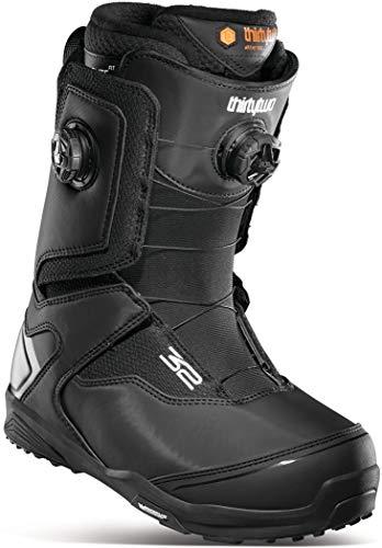 Thirtytwo Focus Boa Snowboard boots - EU Maat: 43
