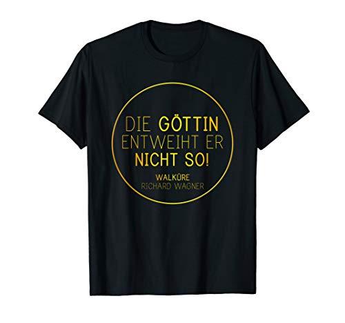 Der Ring des Nibelungen Richard Wagner