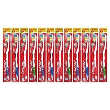 Colgate Toothbrush Stock Up Offer!