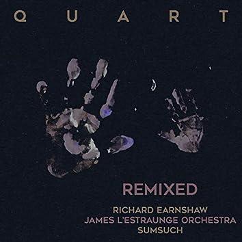 Quart Remixed