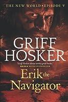 Erik the Navigator