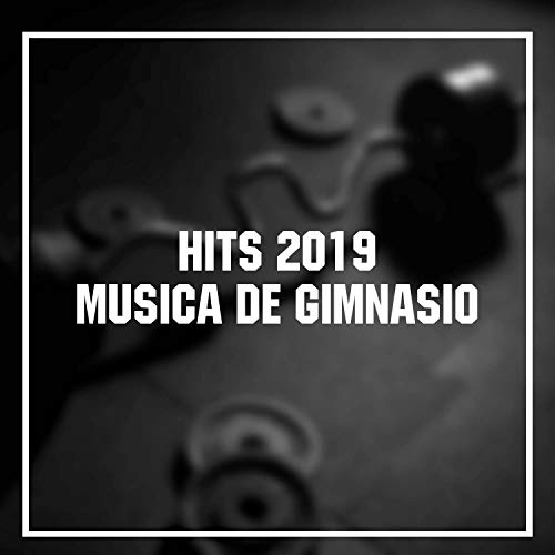 Hits 2019