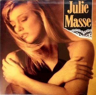 Julie Masse - c\'est zéro