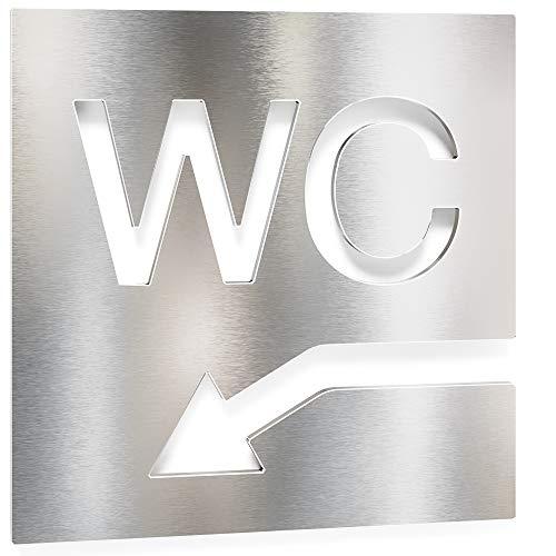 Pipetec 1 unidad, lat/ón con certificado DVGW Uni/ón de compresi/ón con rosca interior