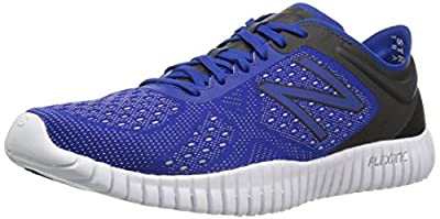 Top 10 Best Shoes For Gym Workouts 15