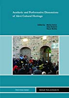 Aesthetic and Performative Dimensions of Alevi Cultural Heritage