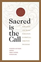 Best sacred is the call Reviews